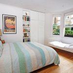 6-bedroom-copy