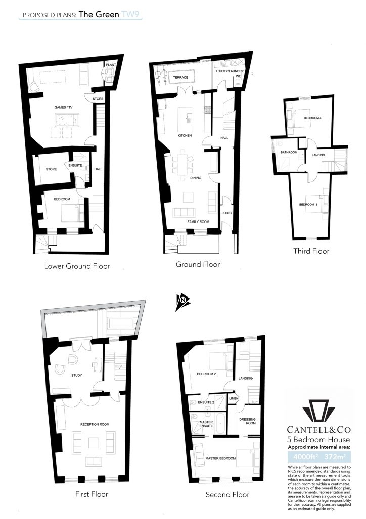 cantell-floor-plan-template-portrait