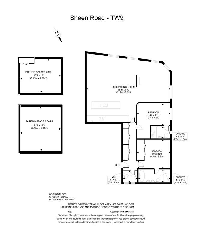 floor-plan-three-parking-spaces
