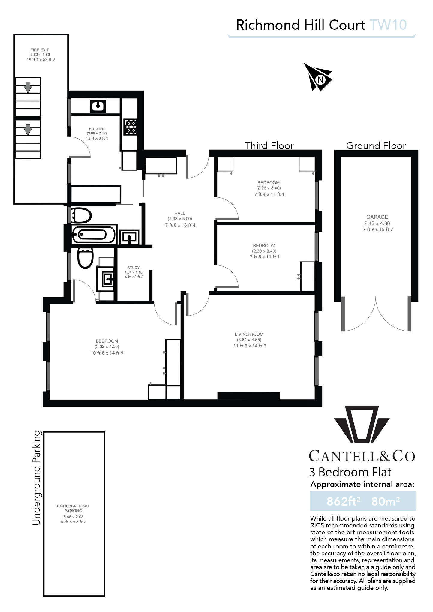 19-richmond-hill-court-jpg-floor-plan-new