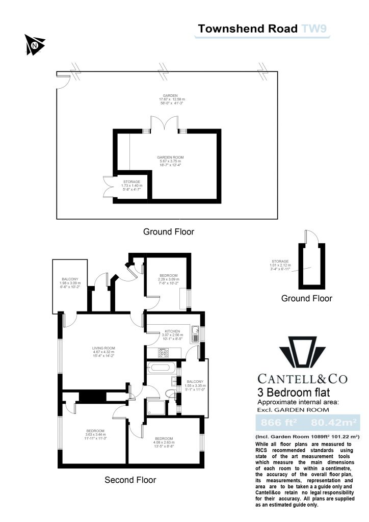 35-townshend-road-floor-plan-c
