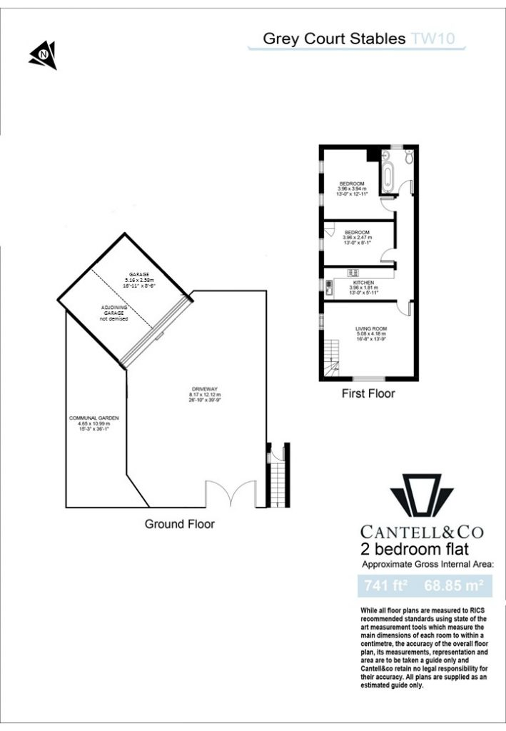 floor-plan-to-use-30-03-18