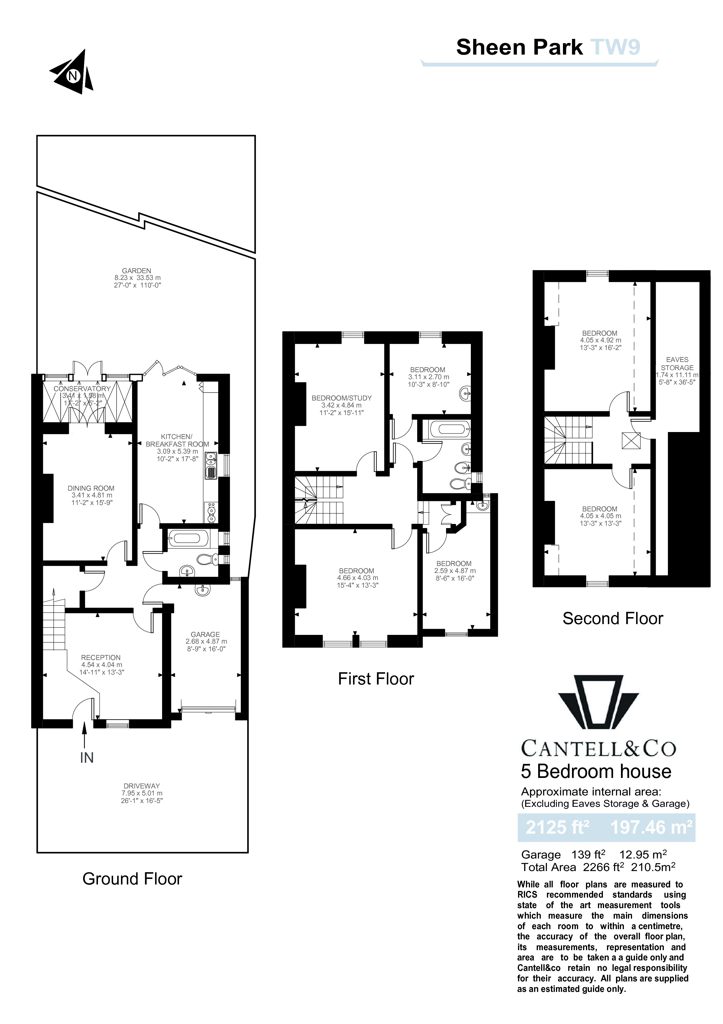 latest-floor-plan