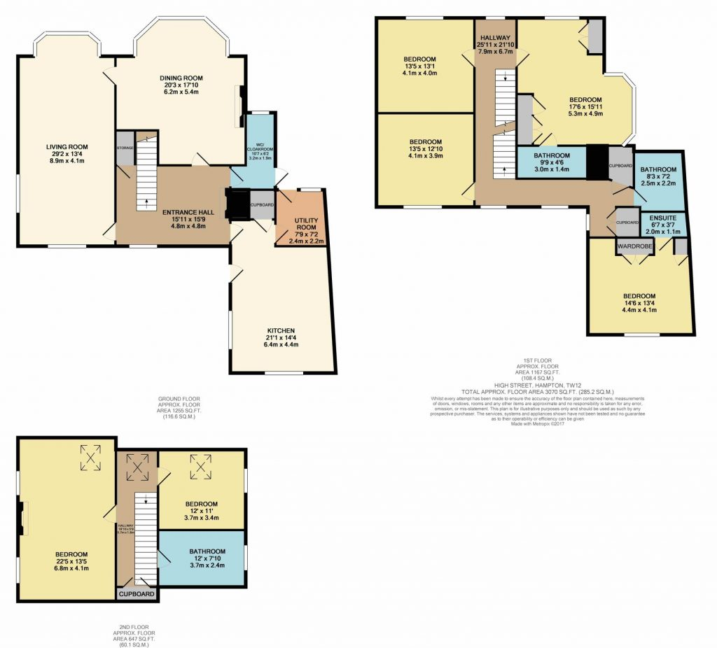 floor-plan-bigger