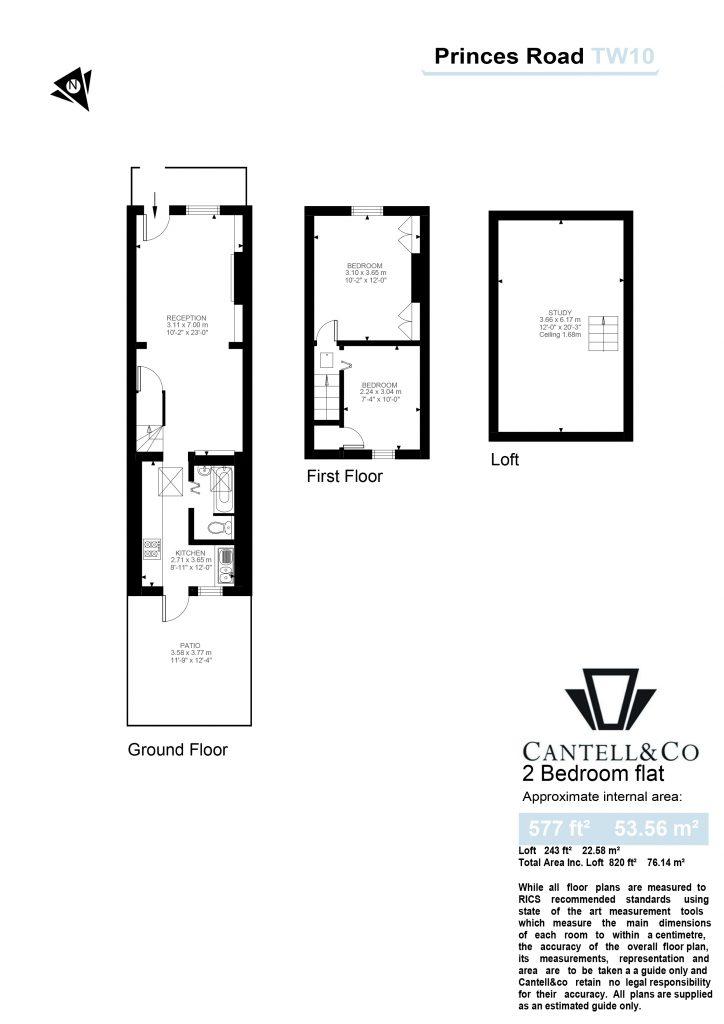ammended-floorplan