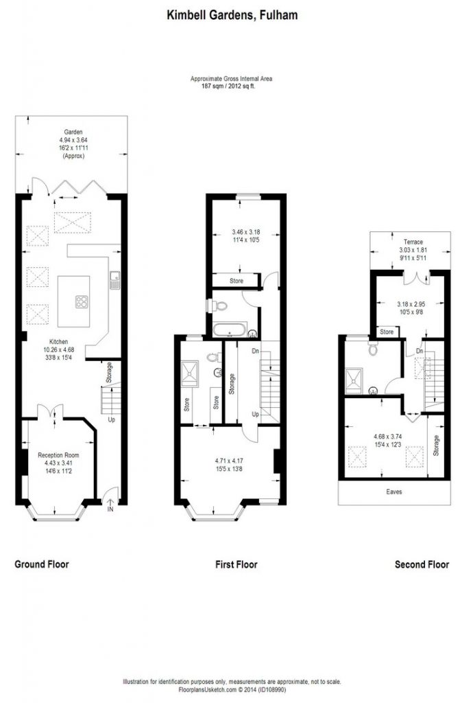 floorplan-copy