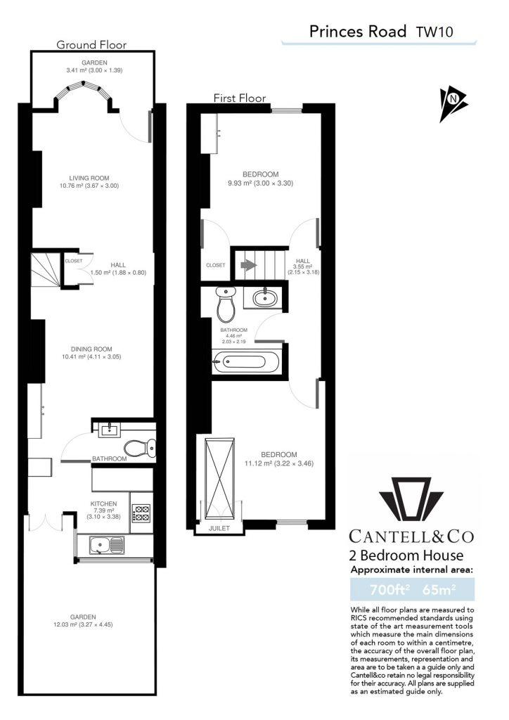 tw10-floorplan