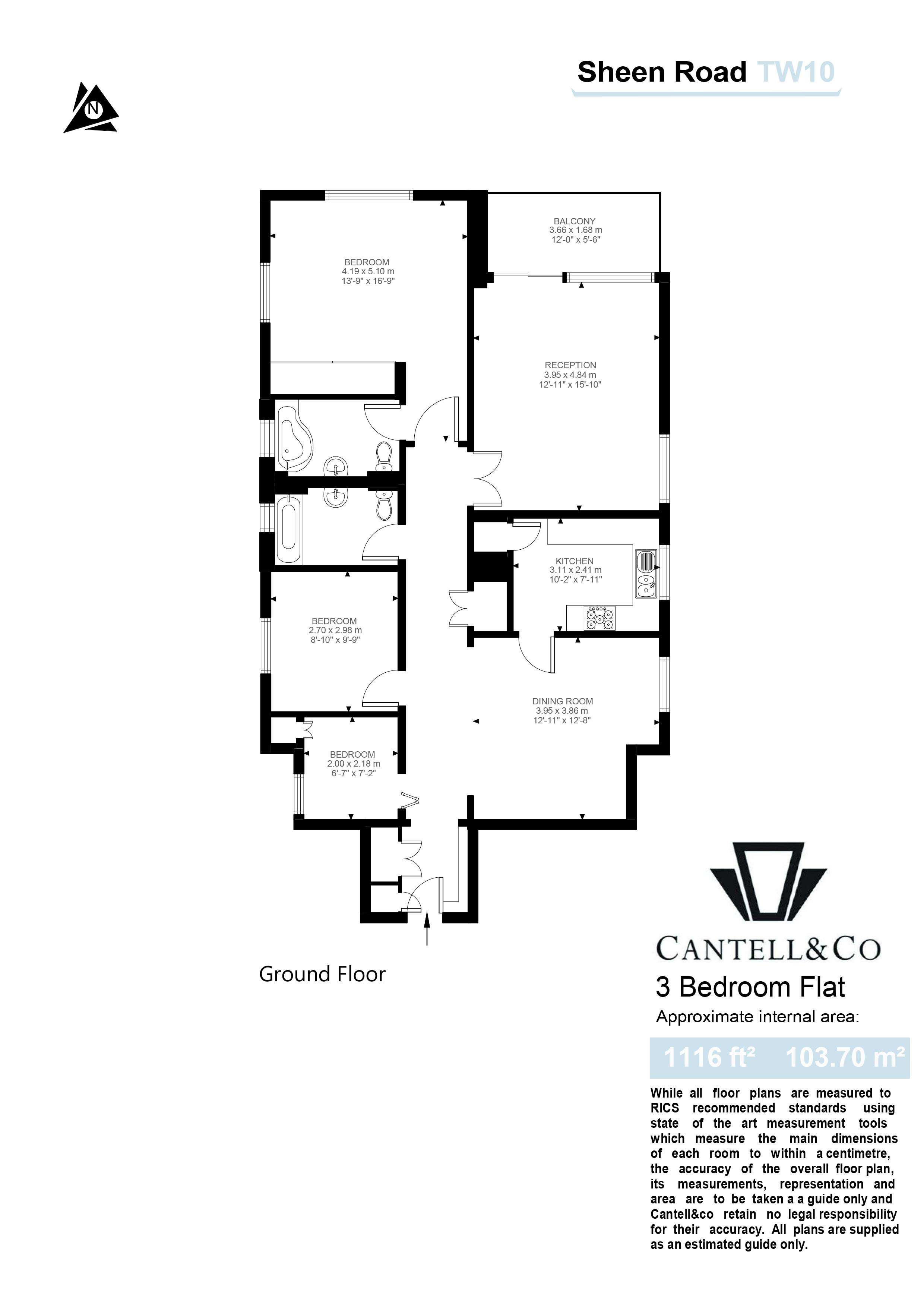 10 Gloucester House_AMENDED_floorplan